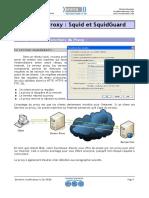 0360-squid-squidguard-serveur-proxy-sous-linux