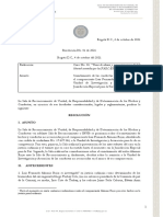 Resolucioìn No. 01 Almario Rojas 04_10_2021