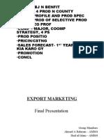 Presentation1=EM