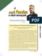 Marechal Jose Pessoa