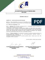 cda-adendo-003-21-