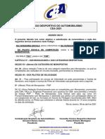 cda-adendo-002-21-