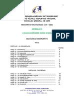 regulamento-nacional-de-kart-2021-adendo-01-