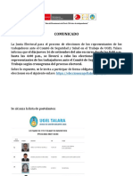COMUNICADO - ELECCIONES_postulantes