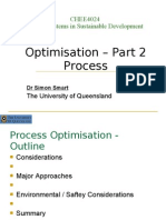 2011_L23_process optimisation