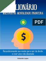 Maestria Financeira - Ebook