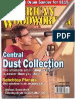 2988305-American-Woodworker-100-200305