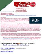CONGRATULATION_FROM_COCA_COLA_COMPANY_PLC_UK-1