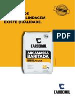 Argamassa-Baritada-modelo-online