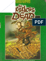 The_Restless_Dead