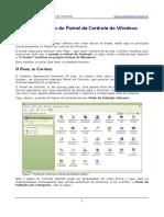 painel_de_controle
