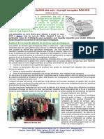 2-dossier-projet-SoilVeg-MBI-83-2ème-trim-2015
