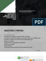 Aula 1.1  Educação e Metodologias pedagógicas (2)