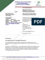 20265225 Danksagung Frank Walter Steinmeier.pdf (1)