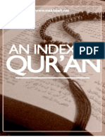 an-index-to-the-qur-an