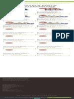 Captura de ecrã 2021-10-03 à(s) 18.53.29