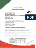 Hoja de Seguridad Cemento Conductivo Tierra Gel 25kg1_210902_115257