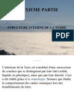 2-Structure Interne de La Terre (Wecompress.com)