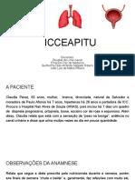 ICC EAP ITU