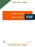 Um ECGxxxL Rev06 Fr