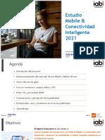 iab-spain-estudio-movilidad-conectividad-inteligente-vreducida
