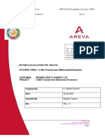 37.5MVA_Transformer_Differential_Protection
