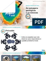 at7_ppt_paisagens_geologicas