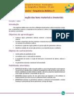 29_AP_INT_5ANO_4BIM_Sequencia_didatica_3_TRTA
