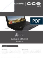 Manual-Notebook-CCE-I3