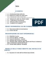 tesina_distacco vortici_2 - Copia perotti