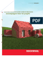 rockwool_catalogue_solutions_isolation_bâtiment_2011