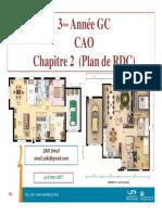 Ch2_DAO_GC_RDC