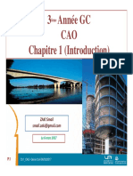 Ch1_DAO_GC_Introduction