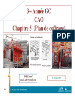 Ch5_DAO_GC_Plan de coffrage