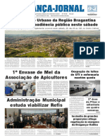 Bragança-Jornal_COLOR (25-09-2021)