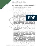 STJ_AGRG-ARESP_1780482_ab32d