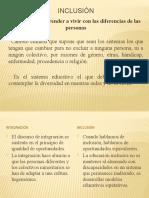 Lopez_Melero_power_point (1)