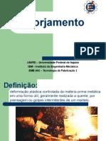 forjamento_2