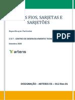 ARTERIS-ES-012-Meio-fio-sarjetas-e-sarjetões-REV-1