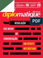 Le Monde Diplomatique Brasil (Out_21)