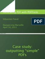 pdfform