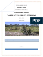 PDC Bandé 2014-2018 version finale