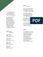 0_poezii