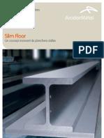 SlimFloor_FR._pdf