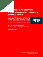 Dialnet-ElAulaMovil-7508767