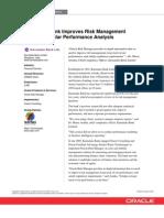 karnataka-bank-risk-manager-case-study