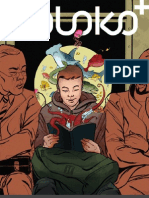 moloko plus issue 6 eng