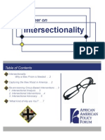 aapf_intersectionality_primer