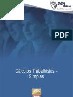 _calculos_trabalhistas-SIMPLES