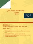 Er Multiple Choice Questions Set 1